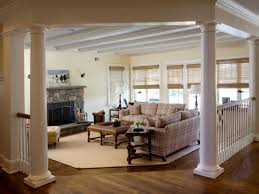 Traditional Living Room Furniture Classic Design For Traditional Living Room Furniture Wwwutdgbsorg