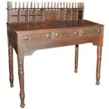 antique standing desk. Contemporary Desk Antique Clerks Desk For Sale In Standing E