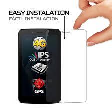Tablet Allview Viva H7 LTE ...