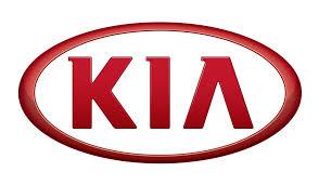 kia logo 2013. Interesting Kia Logo KIA  Png On Kia Logo 2013 G