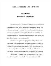 Divorce Essays Brock University Essay Writing Help Swirl Films Free