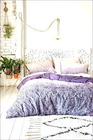 bedding like urban outfitters. Perfect Outfitters Bedding Urban Outfitters Scalloped Elephant Cute Like With U