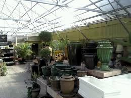 photo of prestige nursery garden center west chicago il united states greenhouse