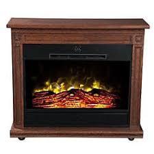 fan heater kmart. outdoor heaters · fireplaces fan heater kmart e