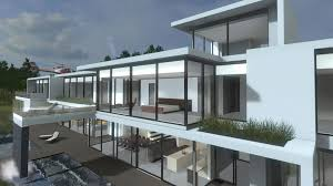 create 3d home design aloin info aloin info