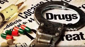 Image result for interstate drug smuggler