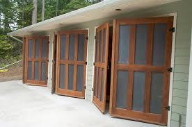 Plain Carriage Garage Doors Diy nzbmatrixinfo