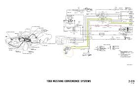 1969 seat belt warning light wiring ford mustang forum Seat Belt Wiring Diagram Ford click image for larger version name pg 19, seat belt light highlighted gif