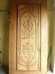 carving doors wood door double photos design in kerala carving doors wood