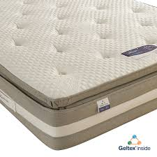 mattress in a box costco. Top 46 Superb Novaform Mattress Review King Size And Box Spring Costco Topper In A Design