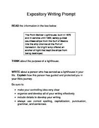 7th Grade Essay Writing Writing Exercises For 7th Graders Jiodth Club
