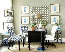 ways to decorate an office. Terrific Excellent Cute Ways To Decorate Work Office An N
