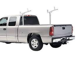 Chevy S10 Pickup Ladder Racks | RealTruck