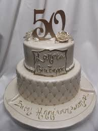 50th Anniversary Cupcake Decorations Pinterest 50th Wedding Anniversary Ideas More Funny 50th