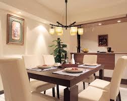 Rectangular Hanging Lamp Dining Room Lighting Fixtures Home - Dining room hanging light fixtures