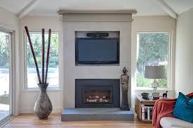fireplace wall unit image by construction fireplace wall units toronto