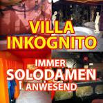 Villa Incognito Gera Was Ist Facesitting