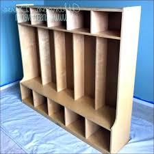 ikea cubby storage storage bins baskets wall organizer shelf with hooks full size of c ikea ikea cubby