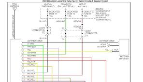 2002 mitsubishi lancer horn wiring diagram wiring diagram i need a fuse box diagram for 2002 lancer