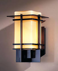 exterior light fixtures wall mount ing install exterior light fixtures wall mount