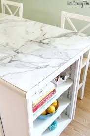 kitchen test 7 formica marble countertops 180fx calacatta countertop more talk