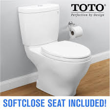 toto toilets lowes. Astonishing Toto Ii Two Piece Toilet Elongated With Fashionable Model Toilets Lowes
