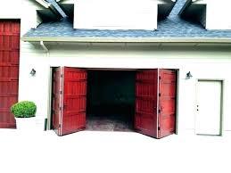 how to adjust liftmaster garage door sensors garage door sensor garage door sensor yellow light garage how to adjust liftmaster garage door