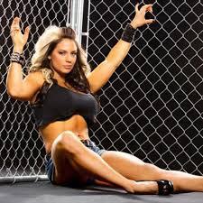 hot wwe divas and women wrestlers