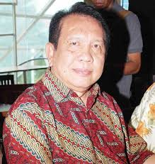 Image result for Rinto Harahap