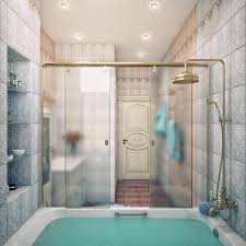 Bathroom Cost To Remodel A Bathroom Cost Of Bathroom Renovation
