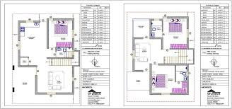 30x40 west facing house plans vastu vastu north east facing house plan new 20 lovely 30