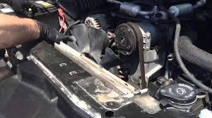 1995 96 97 98 99 GM Truck V8 Radiator Replacement (Chevy & GMC ...
