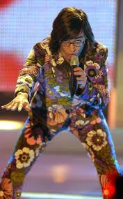 He placed third in television talent show deutschland sucht den superstar in 2003. Daniel Kublbock Sein Schrilles Leben In Bildern Stern De