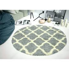round trellis rug round area rugs s cozy trellis design round area rug round trellis rug