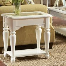 Country Coffee Tables And End Tables Furniture Oval Wooden Living Room Coffee Table And End Tables