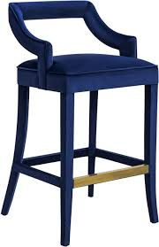 padded saddle bar stools. Full Size Of Bar Stools:breakfast Chairs Counter Height Stools Red Inch Seat Stool Padded Saddle