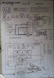 wiring diagram jandy hi e2 wiring diagram libraries wiring diagram jandy hi e2 wiring librarysorry here u0027s the schematic