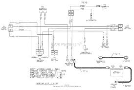 dixon ztr parts diagram for wiring zoom