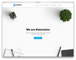 Sites That Use Material Design 20 Best Wordpress Material Design Themes 2020 Colorlib
