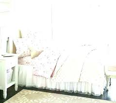 polka dot bedding comforter red sets black and white queen set polka dot comforters