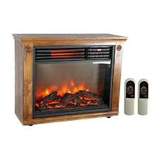 fireplace space heater unique 13 best electric fireplace logs with remote control for your home