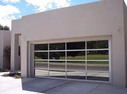 aluminium and glass garage doors windows skylight doors front mirrors