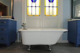 60 most matchless bathtub refinishing chicago bathroom remodeling