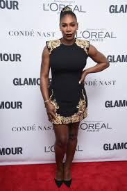 The 25+ best Serena williams body ideas on Pinterest | Serena ...