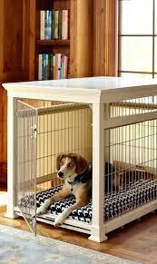 fancy dog crates furniture. Designer Dog Crates Furniture Stylish As Uk . Fancy R