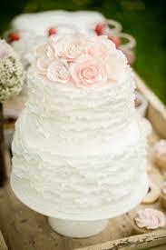 10 Fabulous Wedding Cake Ideas For 2015 Topweddingsitescom