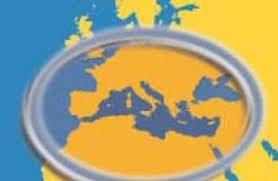 """Résultat de recherche d'images pour """"Euromed Union pour la Mediterranée"""""""
