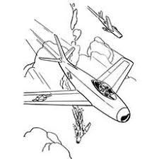 airplane pictures to colour. Wonderful Pictures Airplane Coloring Pages Cargo Plane Intended Pictures To Colour N