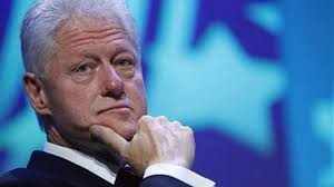 Image result for bill clinton images