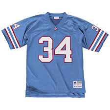 small Ness Oilers Blue Earl Campbell Amazon Throwback And uk Clothing Replica Jersey Mitchell co Houston dedabfecda|How Brave And Inventive Was That?